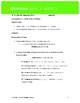 2.2- Linking Verbs