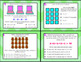 2.6A: Multiplication TEKS Aligned Task Cards (GRADE 2) (2.