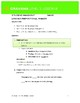 2.8- Prepositional Phrases
