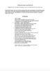 2 AP Literature Poetry Essays (+Bonus Materials) - African/Post-Colonial Poems