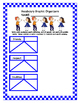 2.C.1.3 Common Core Social Studies' Friendship Unit for 2nd Grade