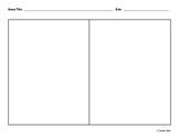 2-Column Page