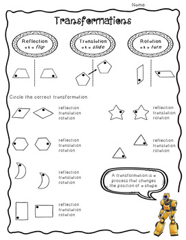 2-D Geometry Pack