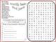 SCIENTIFIC Method Inquiry Journal Matching Word Wall I hav