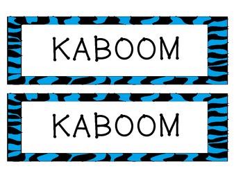 2-Digit Addition Kaboom Game