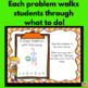 2 Digit Addition - Master it with Ease!  Carrying/Regroupi