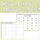 2 Digit Addition SCOOT Task Cards Mixed Practice W/ & W/O