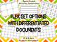 2-Digit Addition & Subtraction QR Code Task Card BUNDLE: 3