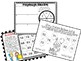 2 Digit Addition & Subtraction Regrouping Math Games 8 Word Problems!