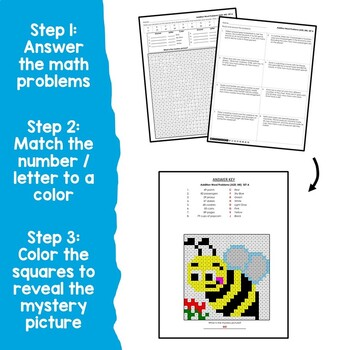 2-Digit Addition & Subtraction Without Regrouping