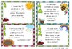 2 Digit Addition & Subtraction Word Problems with Regrouping Task Cards