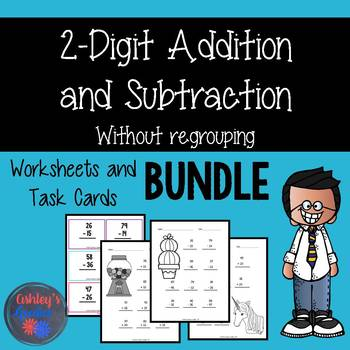 Addition And Subtraction Equations Task Cards Teaching Resources ...