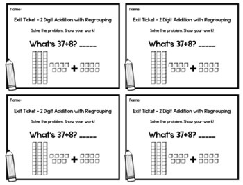 Original also Winter Math Color By Number Nd Grade Large likewise Original as well Adding One Digit Numbers With Numbers Up To Two Digits moreover Original. on addition and subtraction worksheets grade 3