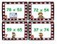 2 Digit By 2 Digit Multiplication Center