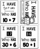 Expanded Form Place Value