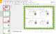 Two Digit Multiplication QR Code Check Area Model Digital Paperless
