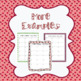 2 Digit, No Regrouping Addition Task Cards - A SCHOOL YEAR BUNDLE