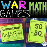 2 Digit Subtraction Without Regrouping Game