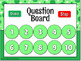 2 Digit and 1 Digit Addition Digital Mini Game
