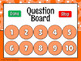 2 Digit and Multiples of 10 Addition Digital Mini Game