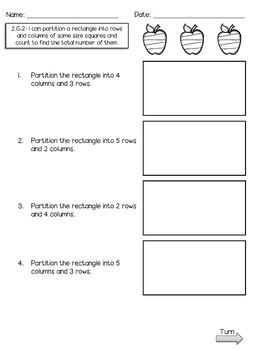 2.G.2 Assessments