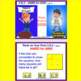 2.G.2 Interactive Test Prep Game - Jeopardy 2nd Grade Math: Partitioning
