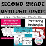 2.G.2 Unit BUNDLE