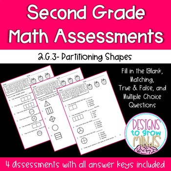 2.G.3 Assessments
