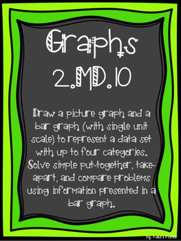2.MD.10 Graphing