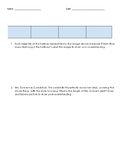 2.MD.5 Practice Worksheet