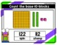 2.NBT.1 - Place Value Movement - hundreds, tens, and ones
