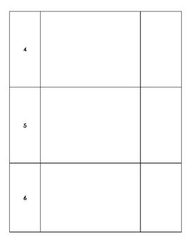 2.NBT.7 Practice
