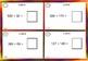 2.NBT.B8 - 40 Common Core Standard Task Cards - Grade 2 Maths
