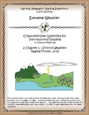 2 NGRE Extreme Weather - Ch. 1, Stormy Weather, Raging Forces, p5-15