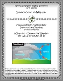 2 NGRE Introduction to Weather - Ch. 1, Elements of Weather, p5-13