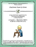 2 NGRE Machines Make It Move - A World of Machines, p5-11