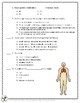 2 NGRE Respiration and Circulation - Every Breath You Take, p5-11