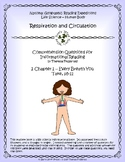 2 NGRE Respiration and Circulation - Ch. 1, Every Breath You Take, p5-11