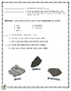 2 NGRE Rocks and Minerals - Chapter 1, Lots of Rocks, p5-13