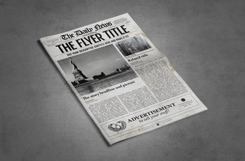 2x1 page newspaper template adobe indesign 85x11 11x17 inch saigontimesfo