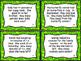 2.OA.1 Task Cards