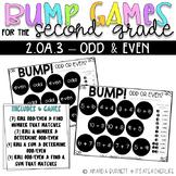 2.OA.3 | Odd & Even | BUMP Games