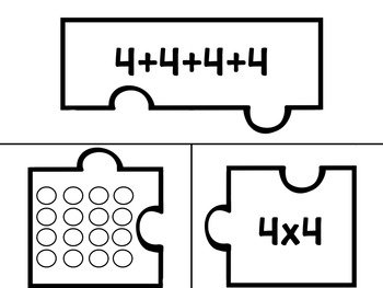 2.OA.4 Unit Bundle