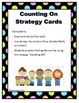 2.OA.B.2 Fluently Adding & Subtracting:  Building Automaticity