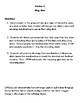 2.PS3.C Energy - One Week Packet