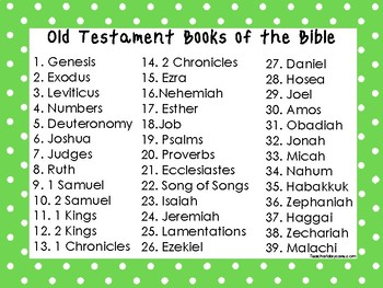 It is an image of Gargantuan Books of the Bible List Printable Pdf