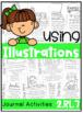 2.RL.7 - Using Illustrations BUNDLED RESOURCE