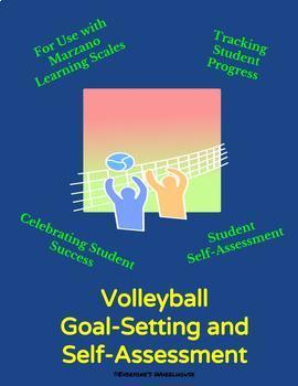 2 Sport Bundle--Volleyball and Softball