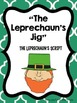 Reader's Theater Plays: St. Patrick's Day: 2 Parts/ 2 Plays