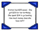2-Step Word Problems  2.OA.A.1